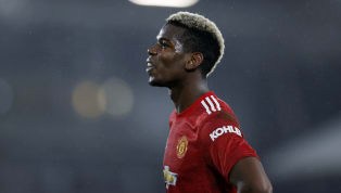 Paul Pogba has claimed Manchester United's players were cheating each other with their poor performances before their sharp upturn in form. A terrible start...