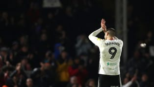 A tight win over Aston Villa in the Championship play-off final in 2018 saw Fulham return to the Premier League for the first time since the 2013/14 season....