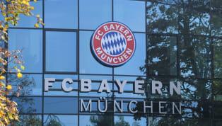 Dass der FC Bayern München auf absehbare Zeit die unangefochtene Führungsposition im deutschen Vereinsfußball innehaben wird, ist ein Allgemeinplatz. Kein...