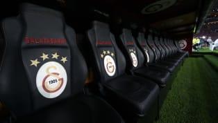 Galatasaray, 19-26 Aralık 2020 tarihinde yapılması planlanan Olağanüstü Seçimli Genel Kurul'un iptal edildiğini duyurdu. Sarı-kırmızılı kulübün konuya ilişkin...