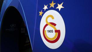 Galatasaray resmi internet sitesinden yaptığı açıklamada yabancı kuralıyla ilgili alınan kararın düzeltilmesi için gerekli girişimlerde bulunacağını duyurdu....