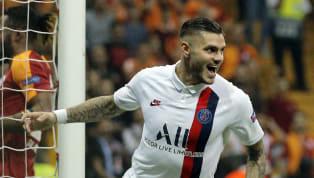 Dans un message publié sur Instagram, Mauro Icardi est revenu sur sa décision de rejoindre le PSG, l'été dernier, et sur sa situation à Paris. En difficulté...