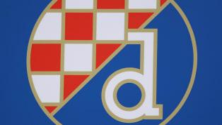 26 Nisan 1911'de kurulan Dinamo Zagreb, Hırvatistan'ın en başarılı takımı. Hırvatistan'ın bağımsızlığını kazanmasından önce Yugoslavya'ya bağlı olan Dinamo...