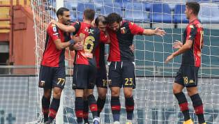Il Consiglio della Lega Serie A ha deciso: Genoa-Torino non si farà. Partita rinviata per via del caso anomalo in casa Grifone. AS Roma v Brescia Calcio -...