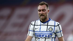 One of the more prescient club announcement videos, following Christian Eriksen's transfer to Inter last January, warned that 'this dream is not for...