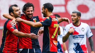 La notizia dei 14 positivi (tra calciatori e staff) al Coronavirus ufficializzata ieri dal Genoa ha gettato nell'incertezza non solo la prossima gara contro...