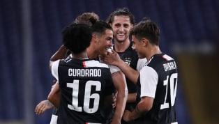 Juventus akan mencoba untuk melanjutkan tren kemenangan saat menjamu rival sekota, Torino dalam lanjutan pertandingan pekan ke-33 Serie A, Sabtu (4/7)....