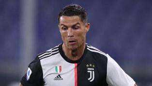 El futbolista portugués acumula 32 títulos en su carrera profesional, que podrían ser 33 si termina ganando la presente edición de la Serie A con la Juventus....
