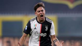 La Juventus vuole rinnovare il contratto di Paulo Dybala. L'attaccante argentino sembra essersi scrollata di dosso l'ombra di Cristiano Ronaldo ed è tornato a...