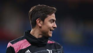 """Andrea Agnelli ieri è stato chiaro sulla questione relativa a Paulo Dybala: """"L'offerta a Dybala è stata fatta, diventerebbe uno dei top 20 più pagati al..."""