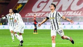 Paulo Dybala e un rinnovo con la Juventus che è ancora in alto mare. Le parti non hanno raggiunto un'intesa e dopo le scaramucce verbali si è scelto il...