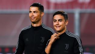 Juventus berhasil meraih tiga poin saat bertandang ke markas Genoa pada Rabu (1/7) dinihari. Laga tersebut berakhir dengan skor 1-3 dan tim asuhan Maurizio...