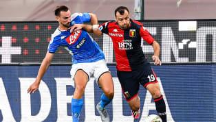 Dopo il successo dell'esordio sul campo del Parma, il Napoli si prepara alla prima al San Paolo: l'ospite sarà il nuovo Genoa di Rolando Maran, reduce dal...