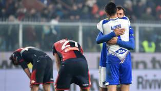 Da sempre ritenuto uno dei più spettacolari e avvincenti d'Italia, il derby tra Sampdoria e Genoa ha regalato molte emozioni nel corso degli anni. A partire...