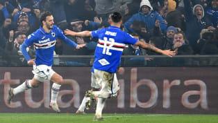 Manca ormai poco all'attesissimo Derby della Lanterna tra Sampdoria e Genoa, di scena domenica 1 novembre alle ore 20.45 nella suggestiva cornice dello stadio...