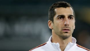 Arsenal flop Henrikh Mkhitaryan says he wants to secure a permanent deal with Serie A side Roma following his loan spell at the club. The Armenian playmaker...