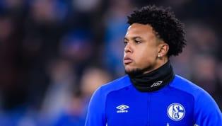 Ein Abschied von Weston McKennie scheint auf Schalke langsam näher zu rücken. Der US-Amerikaner hat die englische Premier League als Ziel - dort soll er über...