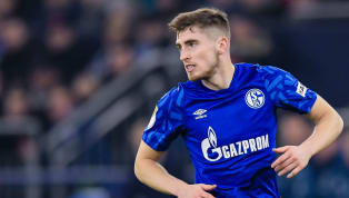 Everton and Schalke defender Jonjoe Kenny has praised football's quick and emphatic response to the fresh wave of Black Lives Matter protests across the...