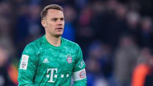 Mit der geplanten Fortsetzung des Spielbetriebs in der Bundesliga geht viel Kritik und viel Verantwortung einher. In einem Gastbeitrag in der FAZ hat Manuel...