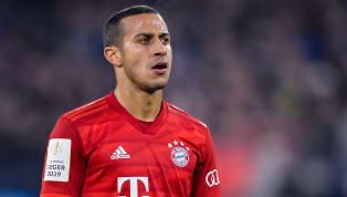 Thiago Alcántara wird den FC Bayern München nach sieben Jahren verlassen. Nach seinen Stationen in Barcelona und beim deutschen Rekordmeister winkt mit der...