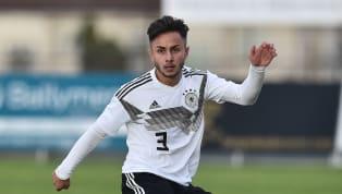 Der Fohlenstall bringt mal wieder einige spannende Talente hervor. Gleich sechs Jugendspieler haben nun ihre Profiverträge bei Borussia Mönchengladbach...