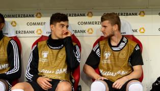 Kabar soal masa depan bintang muda Bayer Leverkusen, Kai Havertz menjadi salah satu hal yang cukup menyita perhatian publik di sepanjang musim 2019/20,...