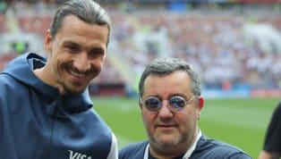 Zlatan Ibrahimovic ha vinto la propria scommessa accettando di tornare al Milan e dimostrando ai detrattori di poter offrire ancora molta qualità ad alti...