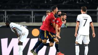El fútbol de clubes vuelve a parar. Las selecciones reclaman su espacio y los mejores jugadores de cada país se reunirán para representar a sus respectivos...