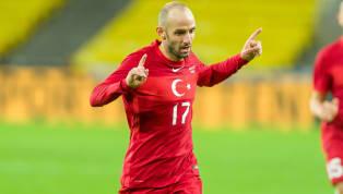 UEFA Uluslar Ligi B Ligi 3. Grup 6. hafta randevusunda Macaristan'a konuk olacak A Milli Takımımız'da aday kadrodan çıkarılan son isim Efecan Karacan oldu....
