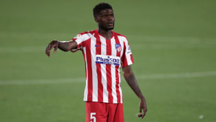 Arsenal are still seen as the main candidates to sign Atlético Madrid midfielder Thomas Partey, despite growing frustration from the Gunners over an ability...