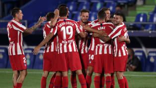 El Atlético de Madrid recibe esta semana al Granada en su debut en Liga. El conjunto dirigido por Simeone vuelve a la competición más tarde tras su concurso...