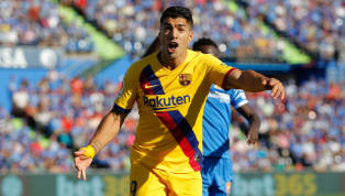 Barcelona president Josep Maria Bartomeu is contemplating cancelling Luis Suárez's proposed move to Atlético Madrid, as he is not keen on the idea of the...