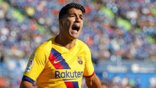 Selain Lionel Messi yang ingin hengkang dari Barcelona, ada juga Luis Suarez yang sudah tak lagi kerasan berada di klub. Namun berbeda dari Messi, Suarez...
