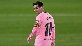 En las últimas horas, se conoció que la Fundación Messi ayuda a miles de niños para que tengan su desayuno diario. El astro argentino no sólo es un héroe...