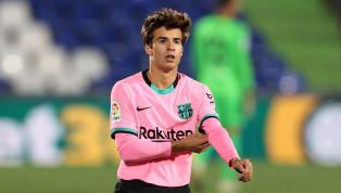 Pour s'attirer les services d'Eric Garcia et Memphis Depay lors du prochain mercato, le Barça doit absolument vendre plusieurs joueurs pour libérer de la...