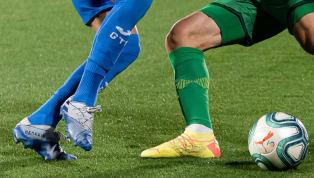 Anoche se cerró la jornada 32 de LaLiga con el triunfo (2-1) del Getafe sobre la Real Sociedad, que le permite acercarse a los puestos de Liga de Campeones....