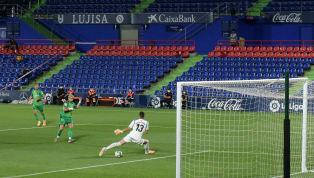 Ayer se cerró la jornada 32 de nuestra competición con un bonito duelo por Europa entre el Getafe y la Real Sociedad (2-1). A falta de 6 partidos para que...
