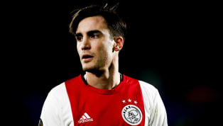 With club finances across Europe taking a significant dent following the outbreak of coronavirus, a player of Nicolás Tagliafico's quality potentially being...
