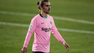 Déjà écarté en milieu de semaine en Ligue des Champions, Antoine Griezmann ne débute pas non plus le Clasico cet après-midi avec le FC Barcelone. Ronald...