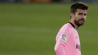 Le FC Barcelone a connu un été pour le moins mouvementé. Souhaitant s'en aller, Lionel Messi a finalement été retenu par Josep Maria Bartomeu. Le président...