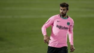 Permasalahan di dalam manajemen Barcelona mendapatkan sorotan tinggi sepanjang musim panas 2020. Kegagalan yang dirasakan pada musim 2019/20 memperlihatkan...
