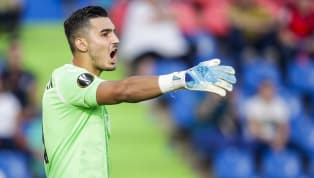 Chelsea have 'reached an agreement' to sign Trabzonsporgoalkeeper Uğurcan Çakır, according to reports in Turkey. Çakır is one of the most highly rated...