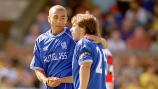 Negli anni '90, il campionato più bello al mondo era la Serie A. Tuttavia, proprio in quel periodo, la Premier League stava mettendo le basi per sostituire il...