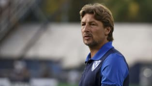 Gabriel Heinze es uno de los entrenadores más reconocidos del fútbol argentino. Logró imponer su estilo, convirtió a Vélez en uno de los mejores equipos del...