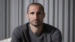 Nuovo estratto dell'autobiografia di Giorgio Chiellini. Il difensore e capitano della Juve ha incoronato Sergio Ramos come il miglior difensore al mondo....