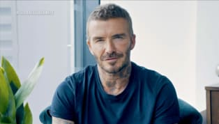 Modern day footballing icon David Beckham is reported to be earning more money from simply being a part of EA Sports' FIFA 21 than he actually did while...