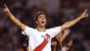 Cada uno de los cinco equipos más importantes del país anhela el regreso de algún futbolista que dejó su marca en el club. 1. River - Gonzalo Higuaín Gonzalo...