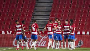 El 19 de julio será siempre un día histórico para LaLiga. Se consiguió acabar la competición más rara jamás jugada en el fútbol español. Un torneo que parecía...