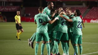 El Real Madrid ya es campeón de la Liga. No por puntos, le falta una victoria, pero sí por sensaciones. A falta de dos jornadas por disputarse (6 puntos en...