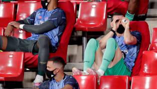 Pays de galles, golf et... Gareth Bale s'est une nouvelle fois fait remarquer en marge de la victoire étriquée du Real Madrid sur la pelouse de Grenade (1-2)....
